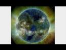 Атмосферный эффект домино чем опасна для человека гигантская дыра в ионосфере Зе_low