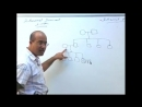 027. Mendelian Inheritance part 3