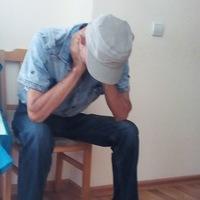Денис Букарев