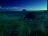 Sandra Secret Land Клипы.Дискотека 80-х 90-х Западные хиты. ( 360 X 480 ).mp4