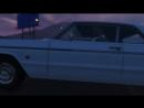 GTA V Car Mod Showcase 3 - 1964 Impala SS [ SPECIAL ]