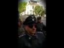 Вна Украине нацистов нет