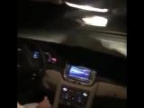 арабский дрифт chevrolet 240 км_ч