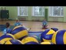 PANDA VOLLEY SCHOOL
