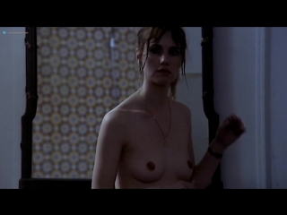 Nudes actresses (Miou-Miou, Mira Bartuschek) in sex scenes / Голые актрисы (Миу-Миу, Мира Бартушек) в секс. сценах