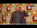 Opera Van Java OVJ Episode Kisah Seorang Penyanyi Karaoke
