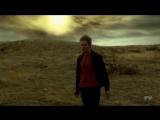 Legion David Farouk sings Behind Blue Eyes