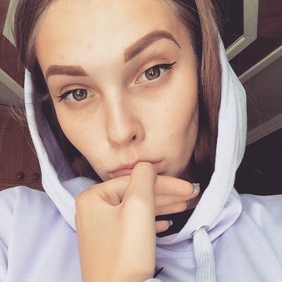 Наташа Кульга