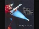 Thin Lizzy - Sarah Version 2