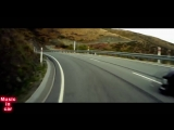 Music in car Музыка в машину #2