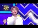 Comeback Stage 180817 MXM 엠엑스엠 Checkmate YAYAYA