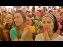 Back in the U.S.S.R.- Yekaterinburg Indradyumna Swami