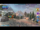 ►Lets play UA ► Realm Royale ► EARLY ACCESS 9: CHICKEN WARS