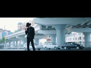 Ortiqboy Roziboyev - Xatosiz inson kormadim / Ортикбой - Хатосиз инсон курмадим