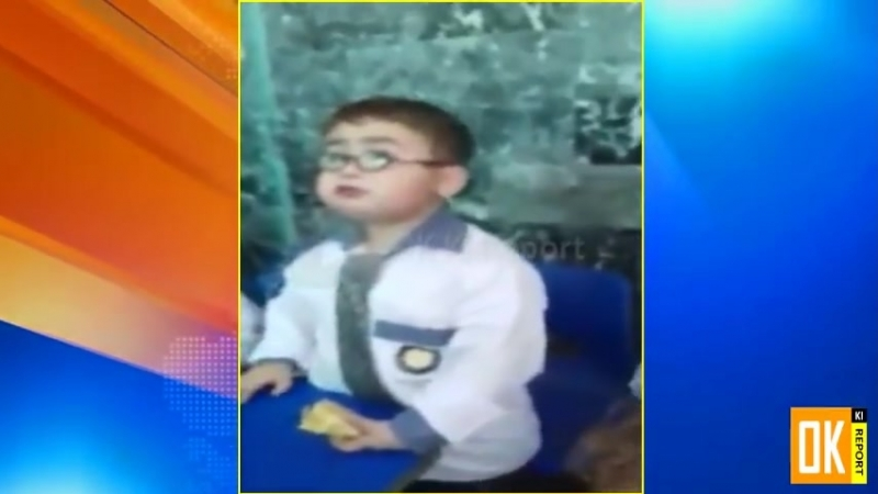 Most_Cute_Little_Pathan_School_Kid_Funny_Conversation_With_Teacher_-_Pakistani_Funny_Kid.mp4