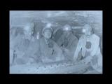 Александр Сизов - Пусть тот приезжает, кто не верит! (Инта). (сл.А.Сизова, муз.Д.Наззаро, ролик И.Кравченко)