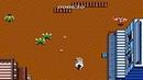 Gun Smoke NES - Прохождение (Ган Смок Денди, Dendy - Walkthrough)