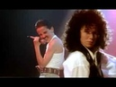 Queen - The Miracle (Official Video)
