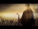 История из жизни Умара ибн аль Хаттаба.mp4