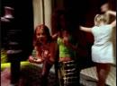 Spice girls wannabe*