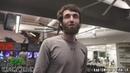 Анатомия бойца - UFC 235 эпизод 6 - Забит Магомедшарипов