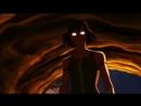 Avatars Korra Aang Warriors