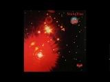 Manfred Mann's Earth Band - Solar Fire (1973) FULL ALBUM Vinyl Rip