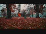 Mozzik - NANA (Official Video)