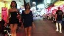 Pattaya Beach road Soi Yamato - Soi 13/1 Pattaya