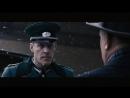 Шпионский мост - Официальный трейлер 2 - HD