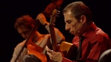 Angelo Debarre et Marius Apostol - Quintet Festival Sons d'Hiver