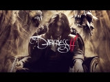 Let's Play: The Darkness II