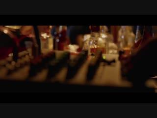 Full Video_ Kamariya _ STREE _ Nora Fatehi _ Rajkummar Rao _ Aastha Gill, Divya Kumar _Sachin- Jigar ( 720 X 1280 ).mp4