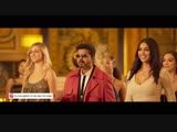 Sarkar - CEO In The House Video (Tamil) Thalapathy Vijay A .R. Rahman A.R Murugadoss