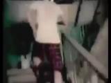F.P.G. - Утренняя (клип)240px