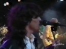 13. You can Win if you Want (Live MusicHall 29.06.1985)_xvid