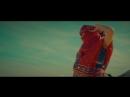 NeedFull_videoklip-arilena-ara-nentori-bess-remix-1080p-hd