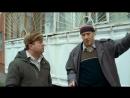 СУМАСШЕДШАЯ ПОМОЩЬ 2009 трагикомедия Борис Хлебников 1080p