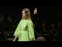 Aleksandar Protic | Spring Summer 2019 Full Fashion Show | Exclusive