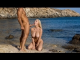 Kendra Sunderland Spooning, Big Tits, Handjob, Doggystyle, Riding, Reverse Cowgirl, Facial, Blonde, Hairy Pussy