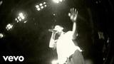 Beastie Boys - Root Down