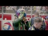 24 часа Ле-Мана – это старейшая и самая знаменитая гонка на выносливость