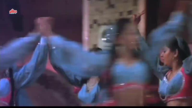 Ab Meri Bari Aayi Jigar Thaam Lo Zeenat Aman Jeetendra Samraat Song