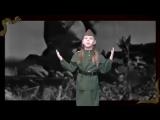 Стихи о войне на конкурс читают дети С. Кадашников