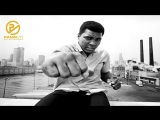 МОХАММЕД АЛИ ФИЛОСОФИЯ RIP MOHAMED ALI PHILOSOPHY ( 720 X 1280 ).mp4