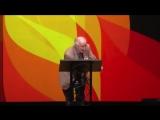 Как искать Святого Духа Джон Пайпер How To Seek The Holy Spirit - John Piper