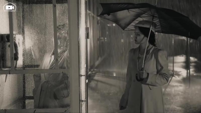 Такси жана телефон (2013) кыргыз киносу толугу менен Film.go.kg