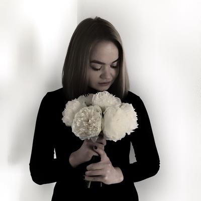 Наталья Анищенко