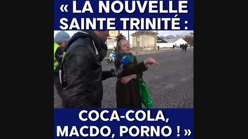 Les-Reportages-de-Vincent-L-fbdown.net.mp4