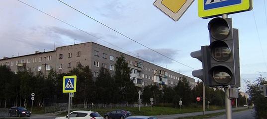 Как быстро получить деньги под птс Хлобыстова улица займ под птс Миргородский 2-й переулок
